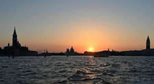 venezia 3