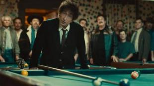 BOB DYLAN NELLO SPOT CHRYSLER DEL SUPER BOWL