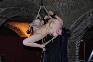 fetish e bondage a bruxelles (15)