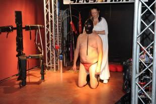 fetish e bondage a bruxelles (2)