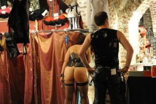 fetish e bondage a bruxelles (20)