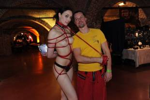 fetish e bondage a bruxelles (32)