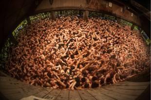 il festival degli uomini nudi 3