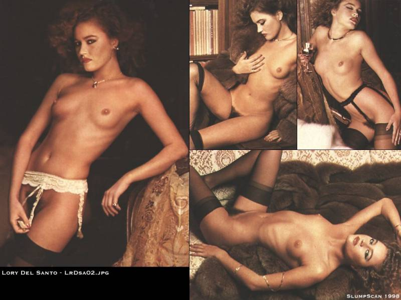 serie tv erotica gratis video erotici