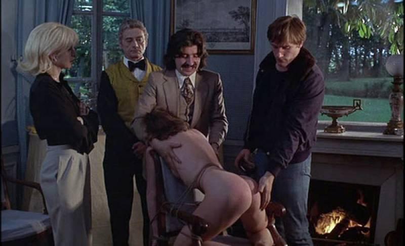 filmografia erotica fare amicizia online