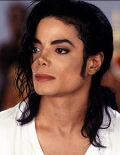 michael jackson nel 1991