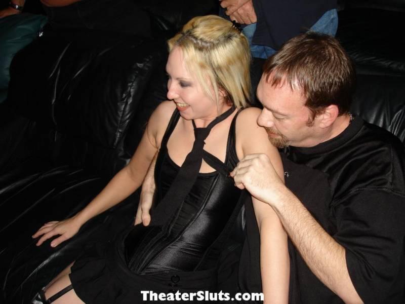 programmi erotici in tv incondri