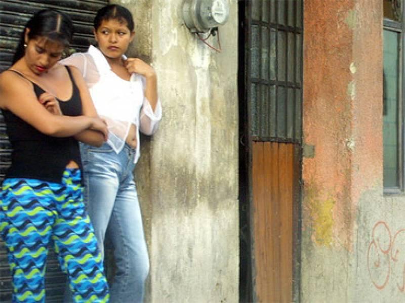 prostitutas de guadalajara prostitutas en alcorcon