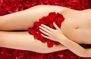 san valentino poco sesso e tanto romanticismo
