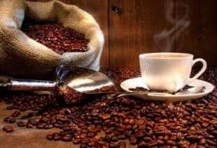 caffe' 2