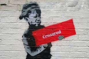 censura 4