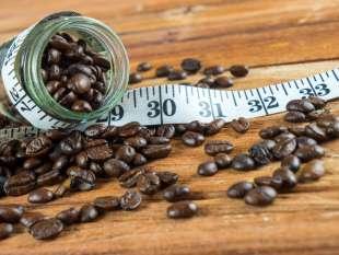 dieta e caffe' 4