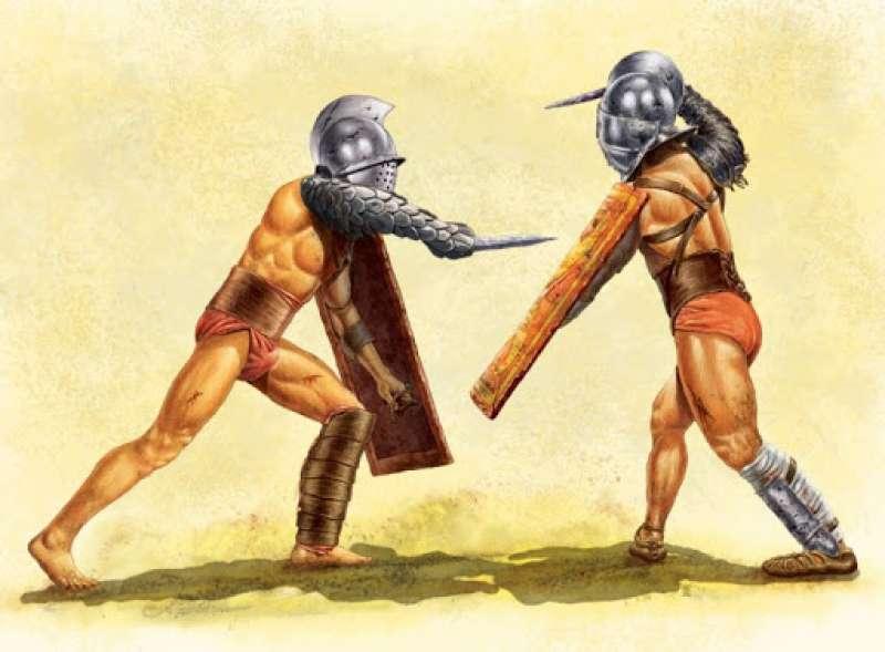 gladiatori antica roma 3