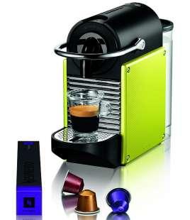 macchinetta per caffe' nespresso