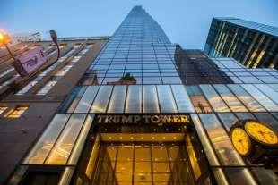 trump tower 1