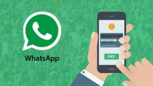whatsapp pay 1