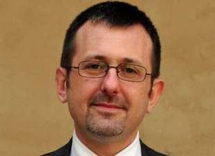 Andrea Delmastro Delle Vedove