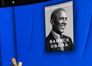 barack obama ospite a che tempo che fa 3