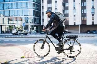 bonus bici 2021