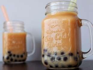 bubble tea 11