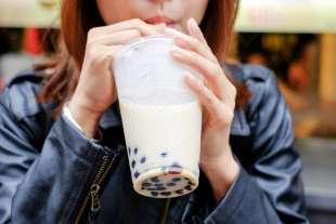 bubble tea 9