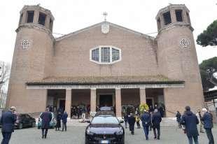 chiesa san roberto bellarmino foto di bacco (1)