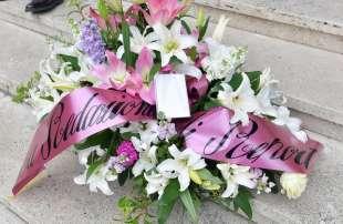 corone di fiori (2)
