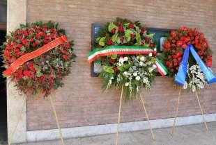 corone di fiori per franco marini (2)