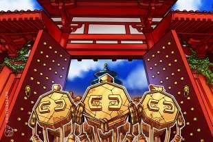 criptovaluta di stato cinese 2