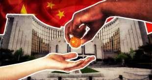 criptovaluta di stato cinese 3