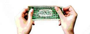 dollaro digitale 3
