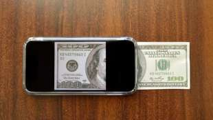 dollaro digitale 6