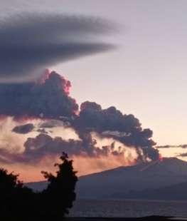 eruzione etna 12