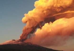 eruzione etna 13
