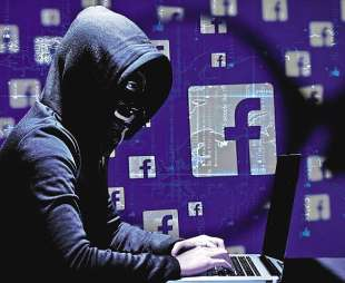 facebook hacker 1