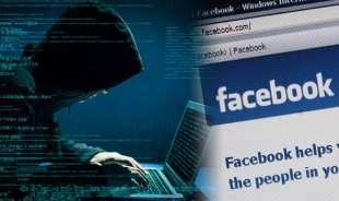facebook hacker 2