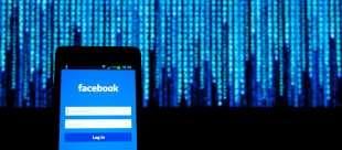 facebook hacker 5