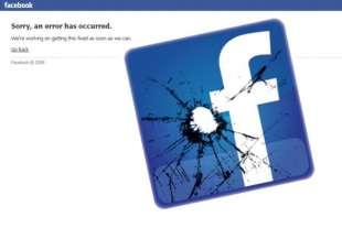 facebook hacker 8