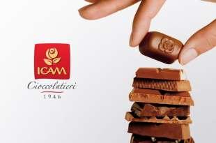 icam cioccolati