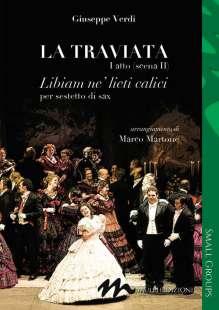 la traviata giuseppe verdi