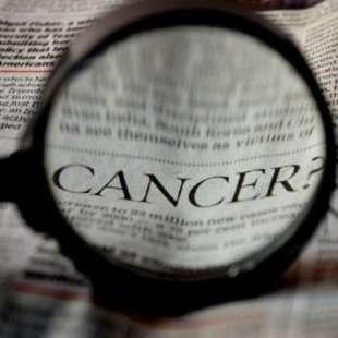 lotta della ue contro il cancro