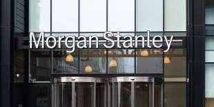 MORGAN STANLEY 1