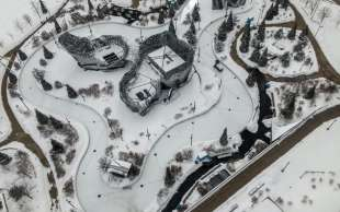 neve in texas 12
