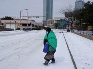 neve in texas 16