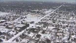 neve in texas 17