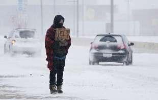 neve in texas 2