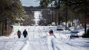 neve in texas 20