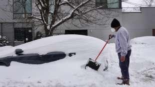 neve in texas 31