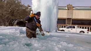 neve in texas 8