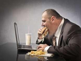 obesi in italia